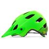 Giro Chronicle Mips Fietshelm groen